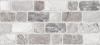 Плитка Лофт 139372