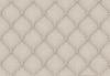 Плитка Morela TWU07MRL404