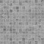 Мозаика Concrete тёмно-серый