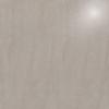 Татры графит LR лаппатированный