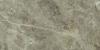 Керамогранит Синара G316 зеленый матовый