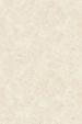 Плитка Grace Св.беж. 6GC0015