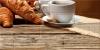 Панно Брик Кофе 4 кремовый