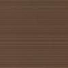 Плитка Дельта 2 коричневый 12-01-15-561