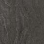 Плитка Graphite Nero TD-GRF-NR