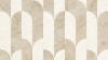 Плитка декор Лиссабон 1645-0145