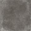 Керамогранит Carpet темно-коричневый рельеф CP4A512