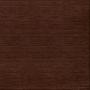 Плитка Laura LRF-CH шоколадная