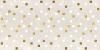 Декор Nemo Helias бежевый 08-03-11-1362