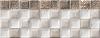 Плитка Ethno рельефная TWU06ETH024