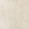 Керамогранит Eclipse White 610010000717