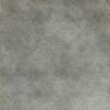 Керамогранит Eclipse Fume Натуральный 610010000719