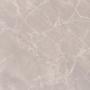 Керамогранит Ричмонд беж темный лаппатированный SG911202R