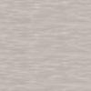 Плитка Morana TFU03MRN404