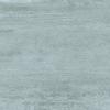 Керамогранит Concretewood серый рельеф CT4R092D