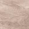 Керамогранит Pegas коричневый