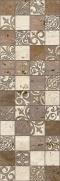 Декор Травертино 3606-0017