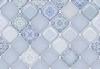 Плитка Morela TWU07MRL626