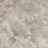 Керамогранит Имперадор серый PR полированный PR0063