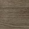 Керамогранит Genesis коричневый