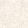 Плитка Beta бежевый (BB4D012-63)