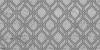 Декор Natura Epoch серый 08-03-06-1361