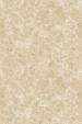 Плитка Grace Беж. 6GC0058