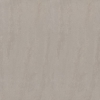 Татры графит MR матовый