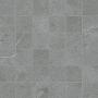 Мозаика Materia Carbonio Паттинированная 610110000252