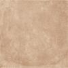 Керамогранит Carpet темно-бежевый рельеф CP4A152