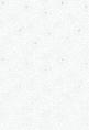 Плитка Монро 7 белый