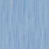 Плитка Ялта синий