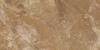 Плитка Nemo коричневый 00-00-1-08-01-15-1345