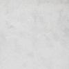 Керамогранит Mizar тёмно-серый