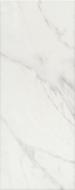 Плитка Алькала белый 7198