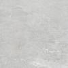 Керамогранит Конжак G261 элегантный полированный