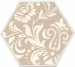Декор Лафайет HGD\A290\24001