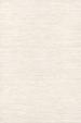 Плитка Laura LRS-CH светло-шоколадная