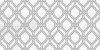 Декор Natura Epoch белый 08-03-00-1361