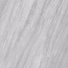 Керамогранит Вулкан серый NR натуральный NR0023