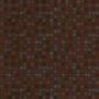 Плитка Квадро бордовый