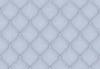 Плитка Morela TWU07MRL606