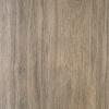 Якаранда коричневый SG450600N