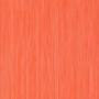 Плитка Альба алый ALF-R