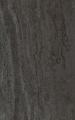 Плитка Graphite Nero TD-GR-NR