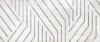 Плитка Terrazzo Бел. 04 геометрия 10100000041