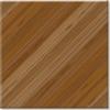 Плитка Блюз G коричневый