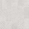 Декор Texstyle Пэчворк Белый К945369