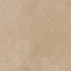 Керамогранит Materia Helio 610010001150