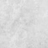 Керамогранит Прожетто B св.-серый NR натуральный NR0025